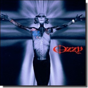 Down to Earth [CD]