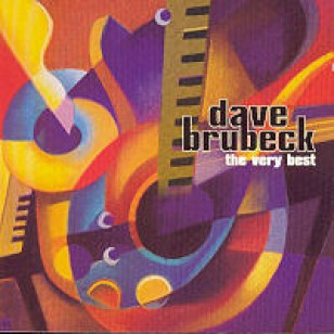 The Very Best [CD]