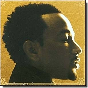 Get Lifted [CD]
