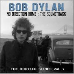 The Bootleg Series, Vol. 7 - No Direction Home: The Soundtrack [2CD]