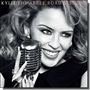 The Abbey Road Sessions [CD]