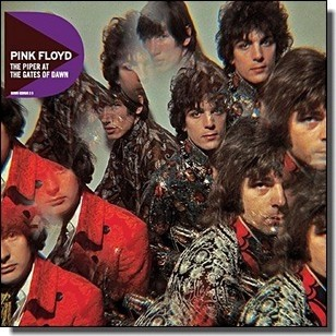 The Piper At the Gates of Dawn [Discovery Edition] [CD]