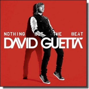Nothing But the Beat [2CD]
