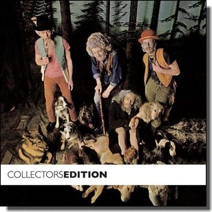 This Was [40th Anniversary Collector's Edition] [2CD]