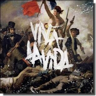 Viva La Vida or Death and All His Friends [LP]
