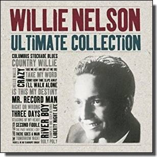 The Ultimate Collection [2CD]