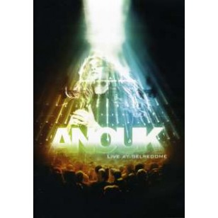 Live At Gelredome [2DVD]