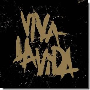 Viva La Vida or Death and All His Friends | Prospekt's March EP [2CD]
