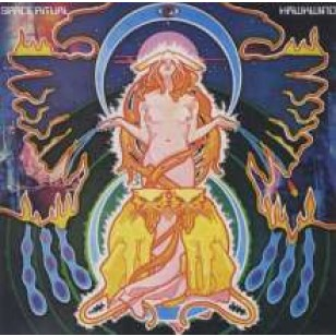 Space Ritual [2CD]