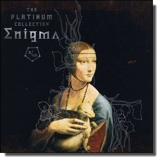 The Platinum Collection [2CD]