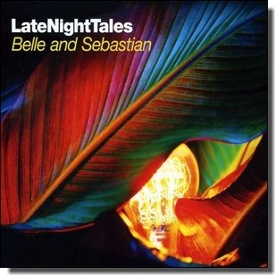 Late Night Tales 2 [CD]