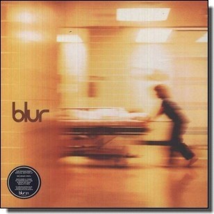 Blur [2LP]
