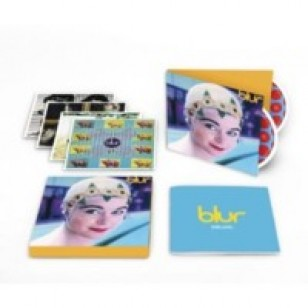 Leisure [Special Edition] [2CD]