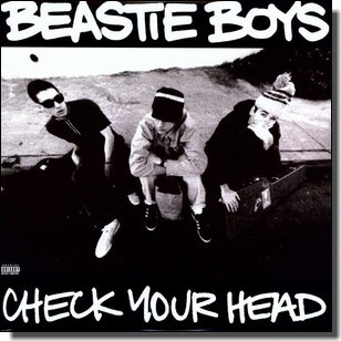 Check Your Head [2LP]