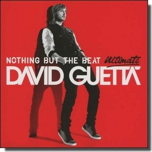 Nothing But the Beat [Ultimate Edition] [2CD]