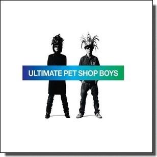 Ultimate [CD]