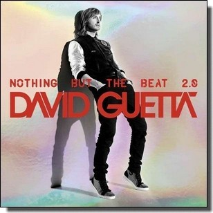 Nothing But the Beat 2.0 [CD]