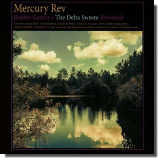 Bobbie Gentry's the Delta Sweete Revisited [CD]
