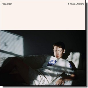 If You're Dreaming [CD]