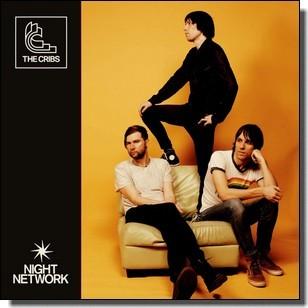 Night Network [CD]