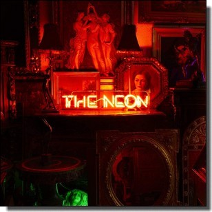 The Neon [CD]