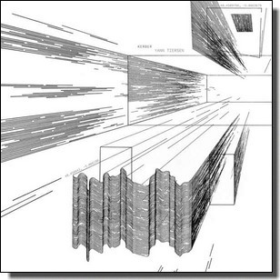 Kerber [CD]