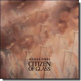 Citizen of Glass [CD]
