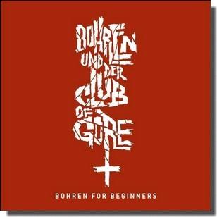 Bohren For Beginners [2CD]