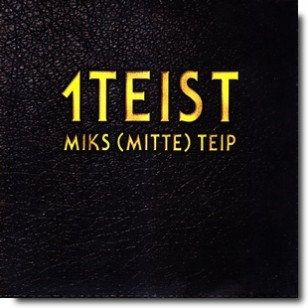 Miks (mitte) teip [CD]