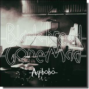 Ayibobo [CD]