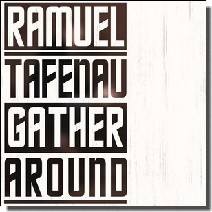 Gather Around [CD]