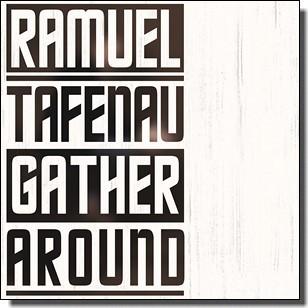 Gather Around [LP]