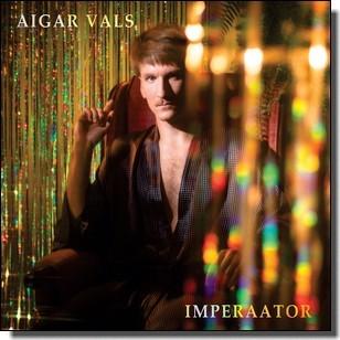 Imperaator [CD]