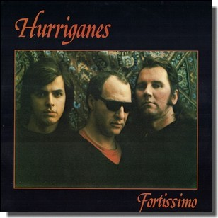 Fortissimo [LP]