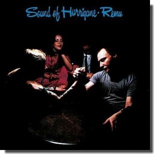 Sound of Hurrigane [LP]
