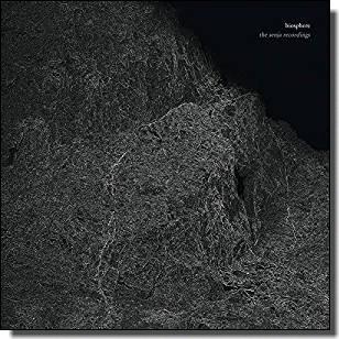 The Senja Recordings [CD]