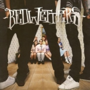 Meet the F#cking Bedwetters [CD]