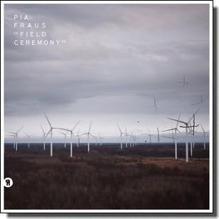 Field Ceremony [LP]