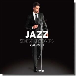 Jazz Sexiest Crooners, Volume 1 [3CD]