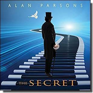 The Secret [CD]