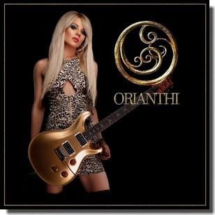 O [CD]