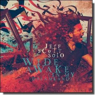 Wide Awake (In My Dreamland) [2CD]