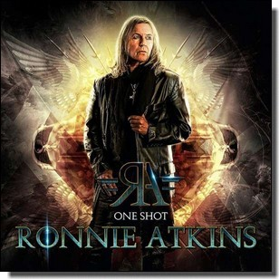 One Shot [CD]