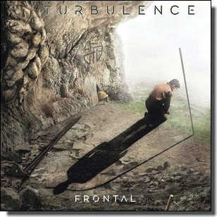 Frontal [CD]