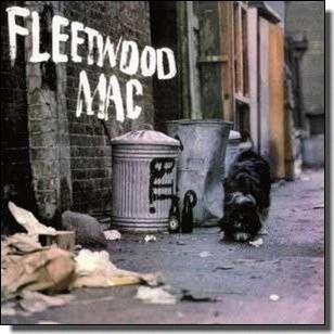 Peter Green's Fleetwood Mac [LP]