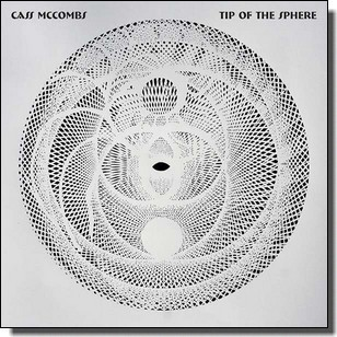 Tip of the Sphere [2LP]