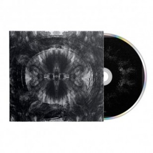 Holy Hell [CD]