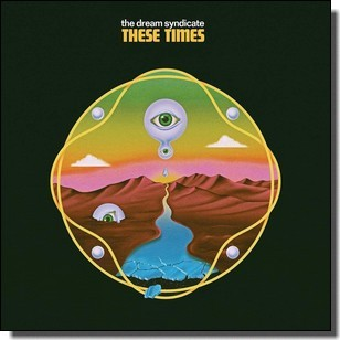 These Times [CD]