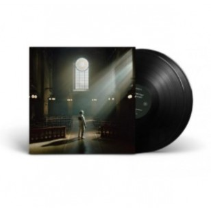 For Those That Wish to Exist [2LP]