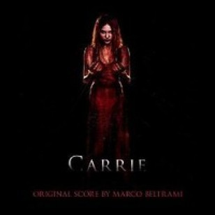 Carrie [LP]
